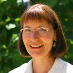 Denise Cedar, RD, LD, CDE