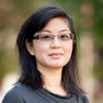 Patricia C. Kao, M.D.