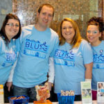 img-news-dressbluebooth-booth1