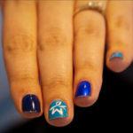 img-news-dressbluebooth-custom-nail