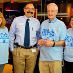 img-news-dressbluebooth-staff-SenatorPeterCourtney